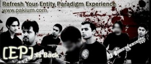Entity Paradigm Ep Back Final