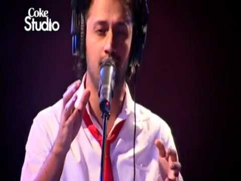 Atif-Aslam-Jalpari-Coke-Studio