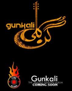 gunkalipc3