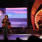 mtv-brrrrr-awards-2009