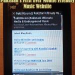pakium_mobile1