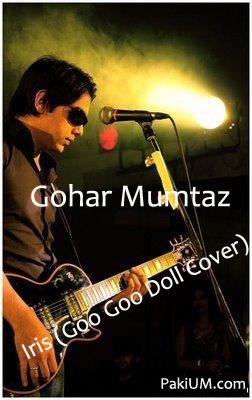 Gohar copy