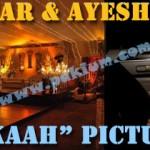 alizafar_ayeshafazli
