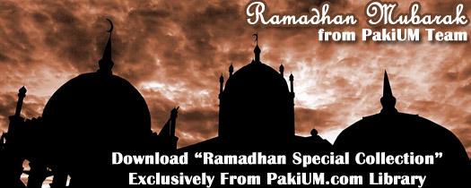 ramadhan_pakium