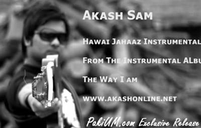 Akash SAM