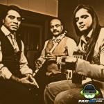 Former Mekaal Hasan Band