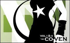 volume_I_II