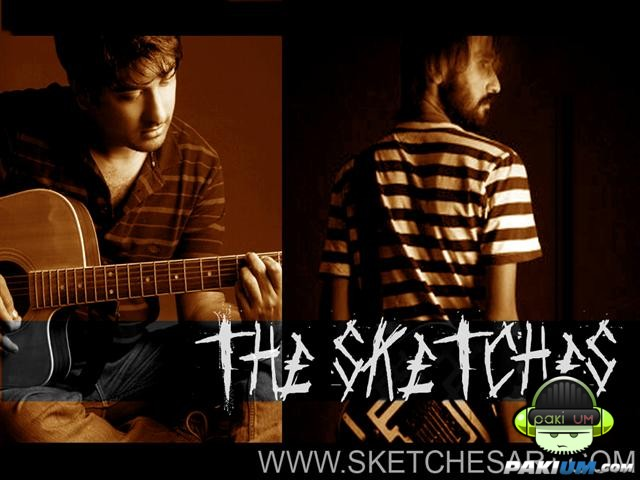 Sketches Band