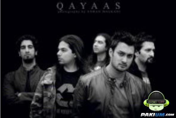 Qayas
