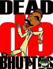 dead-bhuttos