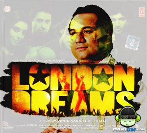 rahatfateh_london dreams
