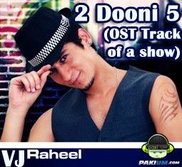 raheel_2dooni5