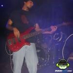 Call Band (19)