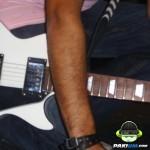 Call Band (32)