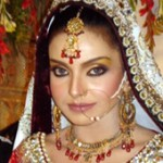 eshita_mehboob_wedding