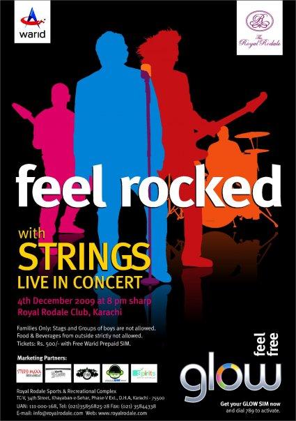 strings_royalrodale