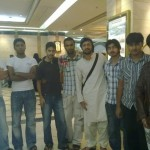 Atif-Aslam-on-Hajj-1