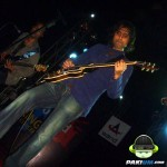 Strings Band Live Concert (28)