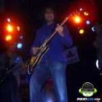 Strings Band Live Concert (36)