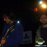 Strings Band Live Concert (38)