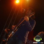 Strings Band Live Concert (39)