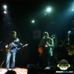 Strings Band Live Concert (4)