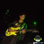 Strings Band Live Concert (5)