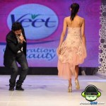 Strings at Veet Fashion Show (7)