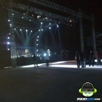 aag alive stage (1)