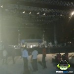 aag alive stage