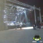 aag alive stage (2)