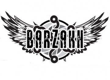 barzakhLogo