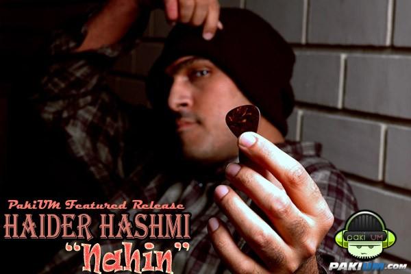 haider_hashmi