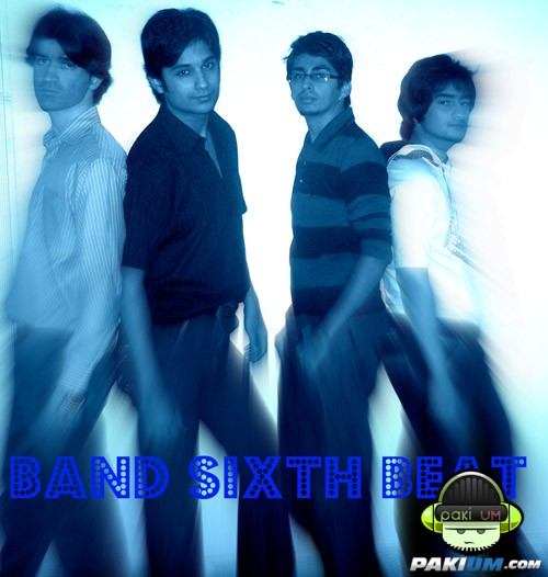 sixthbeat_band_copy