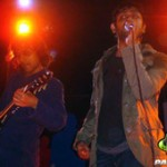 strings_live_thumb