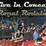 strings_royalrodale_banner