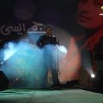Ali Zafar at Ramada (13)