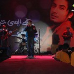 Ali Zafar at Ramada (14)