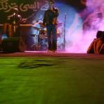 Ali Zafar at Ramada (15)