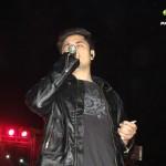 Ali Zafar at Ramada (20)