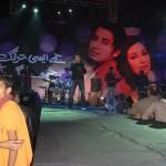 Ali Zafar at Ramada (25)