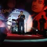 Ali Zafar at Ramada (27)
