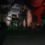 Ali Zafar at Ramada (28)