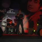 Ali Zafar at Ramada (30)