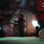 Ali Zafar at Ramada (33)