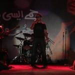Ali Zafar at Ramada (38)