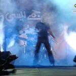 Ali Zafar at Ramada (41)
