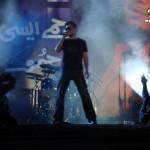 Ali Zafar at Ramada (43)
