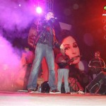 Ali Zafar at Ramada (9)