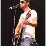 Atif Aslam Live In Houston 2010 (1)